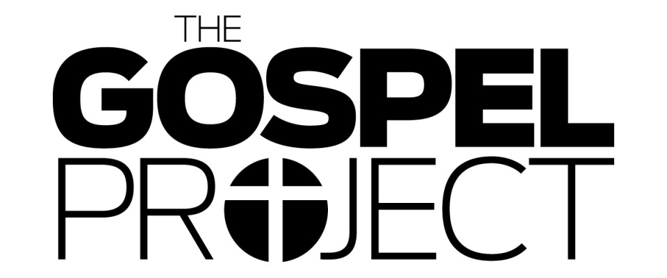 The Gospel Project At Gerrard Street, all our Sunday morning kids and youth activities use the Gospel Project material. We have chosen this because it brings Jesus and the Gospel […]