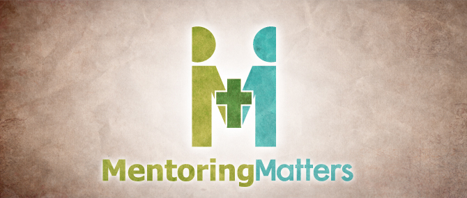 At Gerrard Street, we encourage mentoring to ensure that the church family support and encourage one another in their Christian life. It also gives a natural means by which all […]